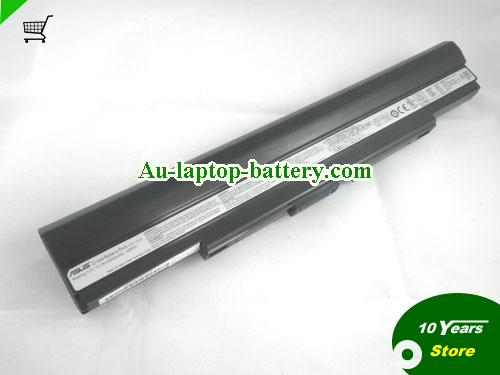 AU Asus A32-UL50 Laptop Battery 11.1V 6-Cell