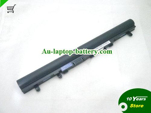 AU ACER AL12A32 V5-471G V5-431 531 771 laptop battery