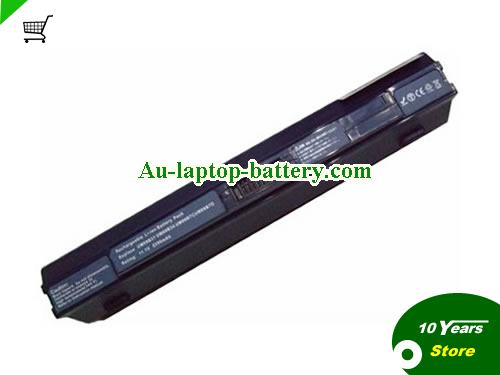 ACER UM09B7C Battery 5200mAh 11.1V Blue Li-ion