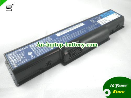ACER AS09A36 Battery 46Wh 11.1V Black Li-ion