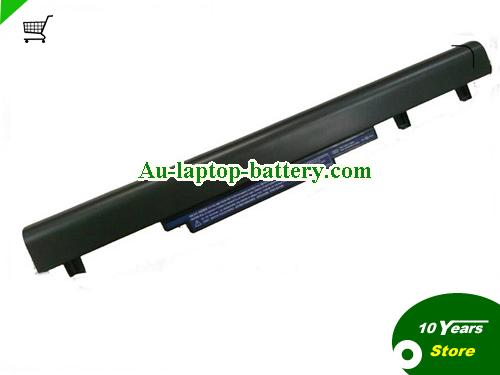 ACER 4UR18650-2-T0421 Battery 2200mAh, 44Wh  14.8V  Li-ion