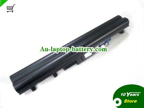 ACER 4UR18650-2-T0421 Battery 5800mAh 14.8V Black Li-ion