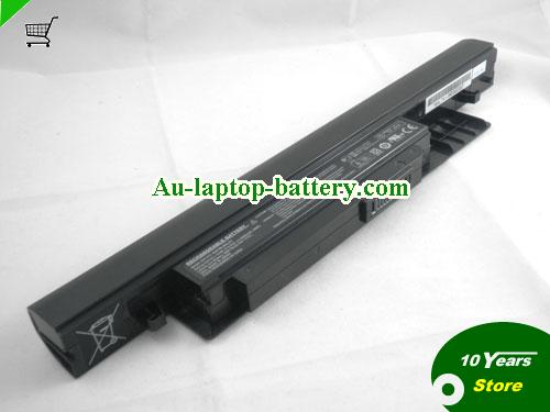 AU New and high quality  ACER W7HP_64r1, Tangent BLB-5, BATAW20L63,  Black, 4400mAh 10.8V