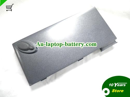 ACER BT.T2703.001 Battery 1800mAh 14.8V Blue Li-ion