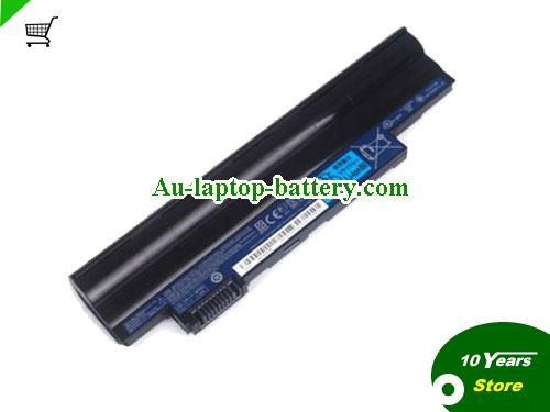 AU ACER AL10A31,LC.BTP00.129 Aspire One D260 Series,Aspire One 522 Series Laptop Battery 7800MAH