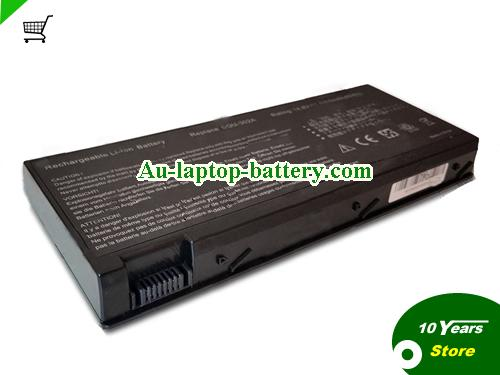 ACER BT.A1003.003 Battery 7800mAh 14.8V Black Li-ion