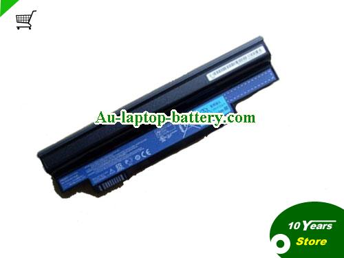 ACER UM09G51 Battery 2200mAh 11.1V Black Li-ion