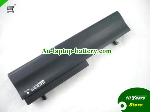 ACCUTECH ACC480 Battery 4800mAh 11.1V Black Li-ion