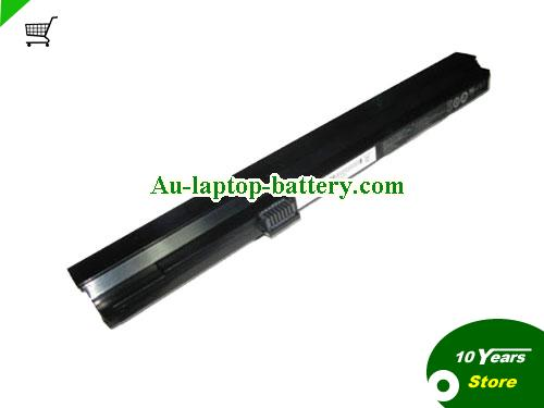 AU ADVENT I30-4S2200-C1L3,I30-4S2200-M1A2,Celxpert I30 series Laptop Battery 8 cell
