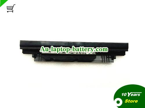 AU Genuine Asus A41N1421 Battery Rechargeable 37wh 14.4v Li-ion