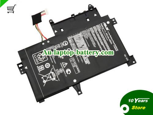 AU Genuine ASUS B31N1345 Battery For TP500LA TP500LB TP500LN Series 48wh