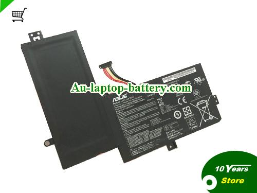 ASUS 21CP4/63/134 Battery 5000mAh, 38Wh  7.6V Black Li-ion
