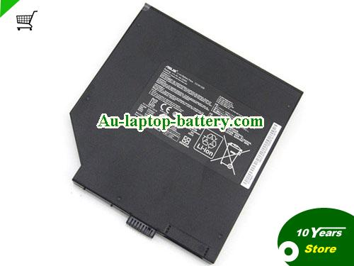 AU Genuine C31N1328 Battery For Asus PRO ADVANCED B551LG-1A Series