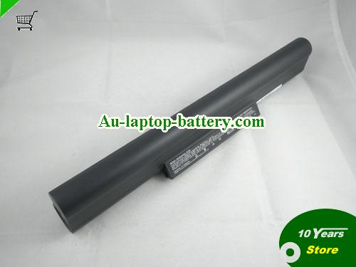 ADVENT 7079 Battery 4800mAh 14.8V Black Li-ion