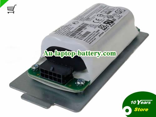 AU NEX-900926-A Battery KVY4F For Dell MD3820F
