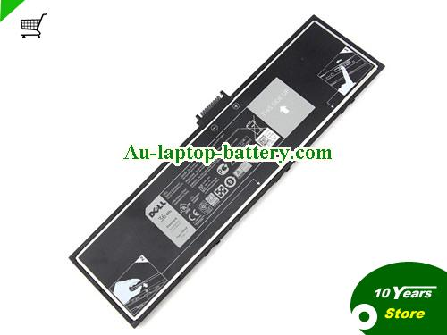 AU New Genuine HXFHF 36Wh Battery For Dell Venue 11 Pro (7130) Tablet VJF0X V11P7130 Laptop
