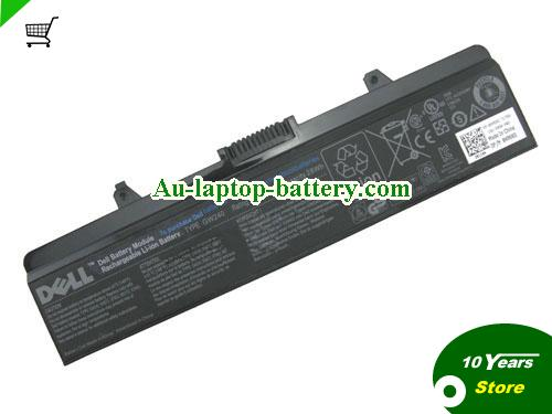 Dell 0XR694 Battery 28Wh 14.8V Black Li-lion