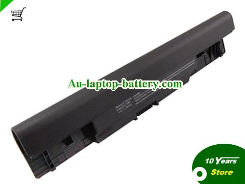 Dell 9JJGJ Battery 7800mAh 11.1V Black Li-ion
