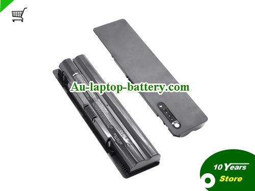 AU NEW J70W7 JWPHF Replacement Battery For Dell XPS 14 Series XPS 15 Series Laptop