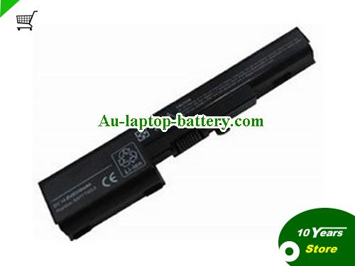 AU Dell Vostro 1200, BATFT00L4, BATFT00L6 Laptop Battery