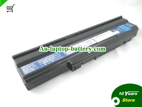 AU Acer AS09C31 AS09C71 AS09C75 Series Laptop Replacement Battery