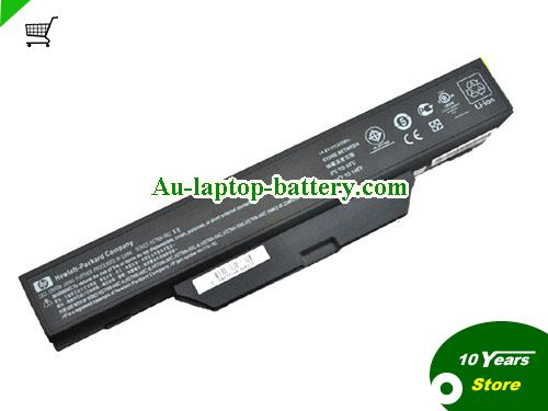 AU Hp Business Notebook 6720 6730 6830 Laptop Battery HSTNN-OB62