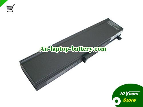 HP COMPAQ 375974-001 Battery 4400mAh 11.1V Black Li-ion