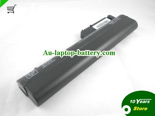 HP COMPAQ Business Notebook nc2400 Battery 55Wh 11.1V Black Li-ion