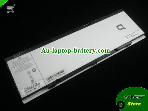 HP COMPAQ 588119-001 Battery 28Wh 3.7V White Li-ion