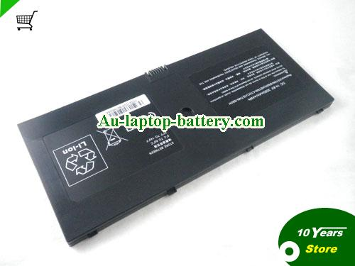 AU HP FL04 HSTNN-DB0H HSTNN-SB0H HSTNN-C72C AT907AA 538698-961 Battery For HP ProBook 5310m 5320m Laptop