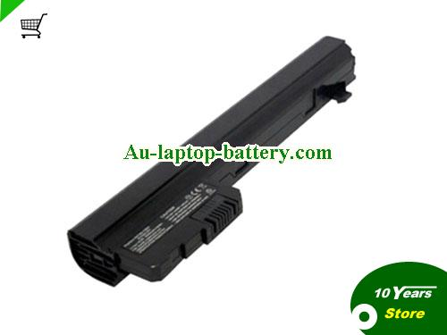HP NY220AA Battery 29Wh 10.8V Black Li-ion