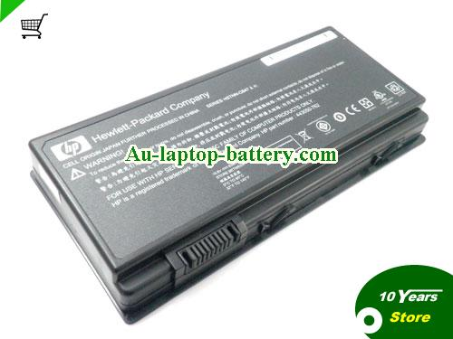 HP COMPAQ 448158-001 Battery 83Wh 10.8V Black Li-ion