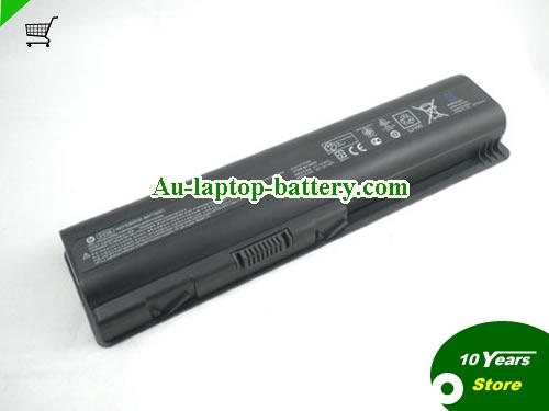 HP 487296-001 Battery 47Wh 10.8V Black Li-ion