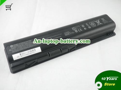 HP 487296-001 Battery 55Wh 10.8V Black Li-ion