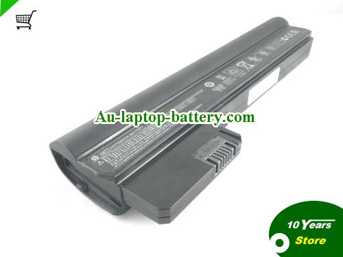 COMPAQ Mini CQ10-401SG Battery 55Wh 10.8V Black Li-ion