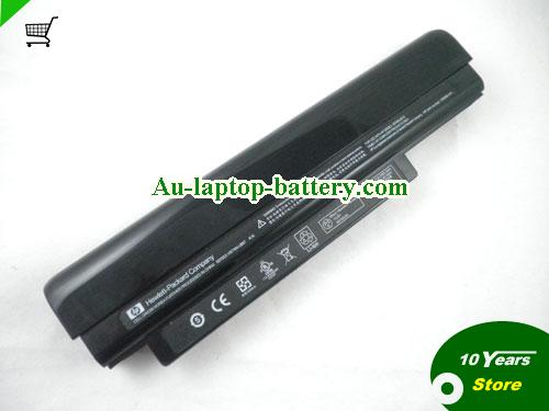 HP HSTNN-C52C Battery 41Wh 14.8V Black Li-ion