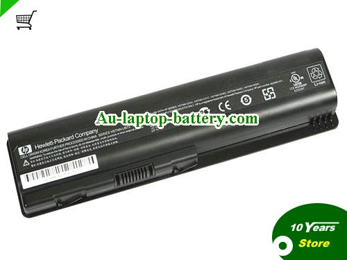 HP HSTNN-C52C Battery 47Wh 10.8V Black Li-ion