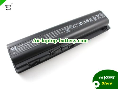 HP EV12 Battery 8800mAh 10.8V Black Li-ion
