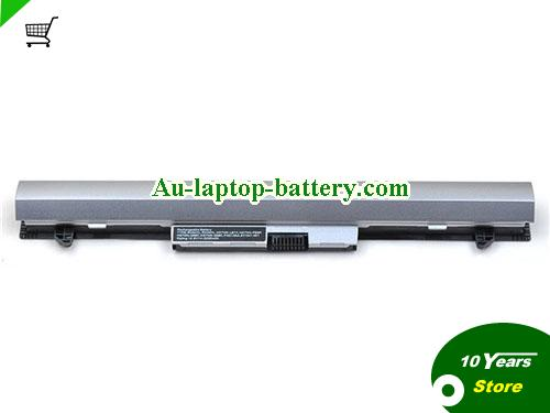 AU Battery For HP Probook HSTNN-PB6P 430 G3 RO04 805045-851 805292-001