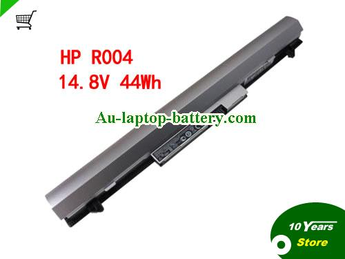 AU Genuine RO04 811347-001 Battery For HP ProBook 430 G3 Series