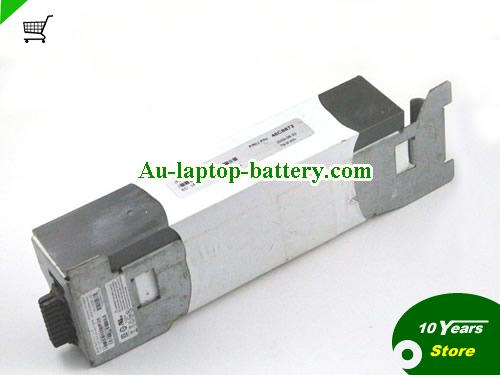 AU IBM BAT 2X3S3P 46C8872 46C8873 L80598B Backup Battery 1818-51A 1818-53A for IBM DS5100 DS5300