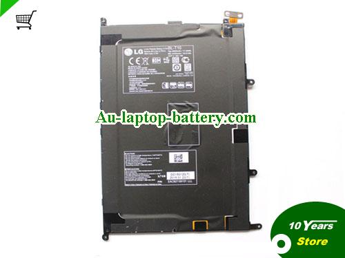 AU Genuine LG BL-T10 Battery For Optimus GPad V500 Series