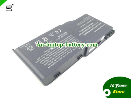 ACER 40003013 Battery 4400mAh 14.8V Blue Li-ion