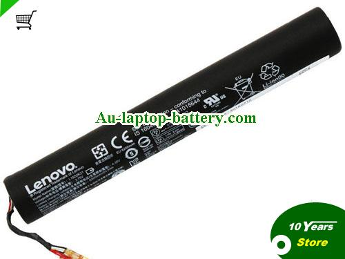 AU Genuine Lenovo L15D2K31 L15C2K31 Battery For YT3-850F