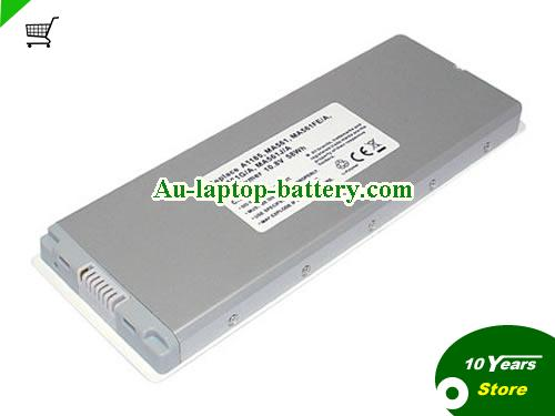 APPLE MacBook 13 inch MA254F/A Battery 59Wh 10.85V Sliver Li-ion