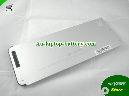 AU Apple A1280 Replacement Battery For Apple 13-inch MacBook MB466LL/A MacBook 13.3 inch Laptop