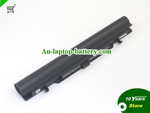 MEDION US55-4S3000-S1L5 Battery 3000mAh 15V Black Li-ion