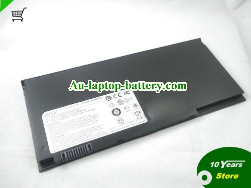 MSI X370 Series Battery 2150mAh, 32Wh  14.8V Black Li-ion