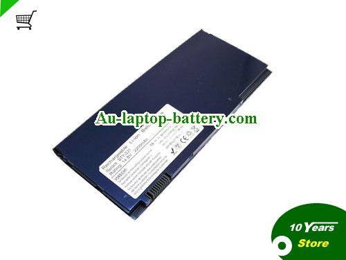 MSI X370 Series Battery 2150mAh 14.8V Blue Li-ion