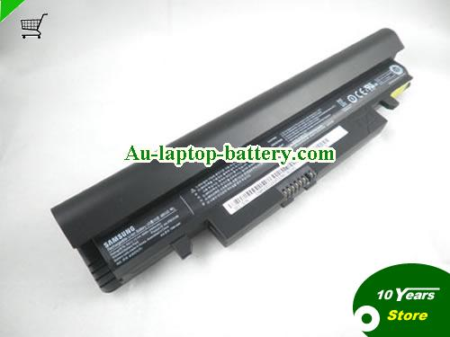 SAMSUNG AA-PB2VC6B Battery 4400mAh 11.1V Black Li-ion